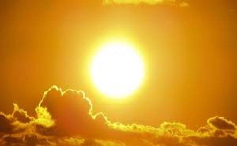 Odisha witnesses 'Zero Shadow Day', a rare celestial phenomenon, See Photos