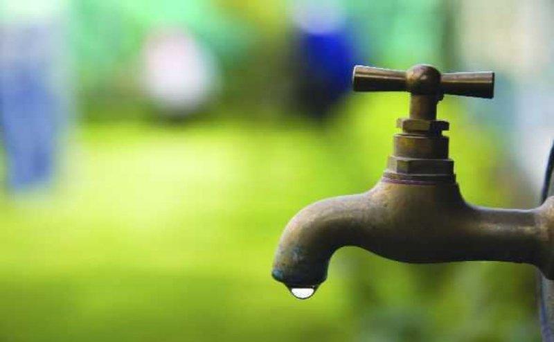 Four die, 72 fall ill drinking gutter-laced drinking water in Gujarat