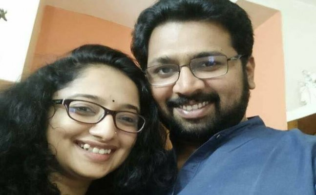Sabarinadhan MLA, Sub-Collector Divya. S. Iyer to Tie The Knot
