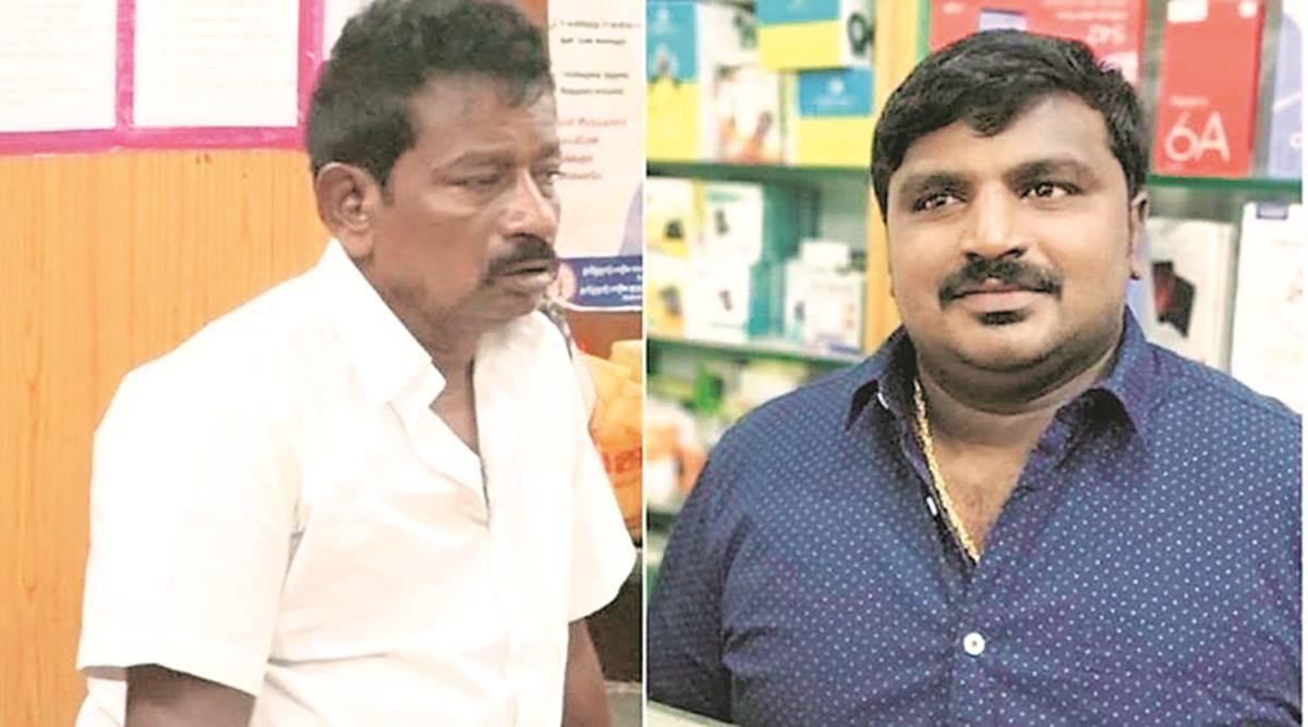 Why no FIR against cops responsible for Tamil Nadu custodial deaths, MP Kanimozhi asks