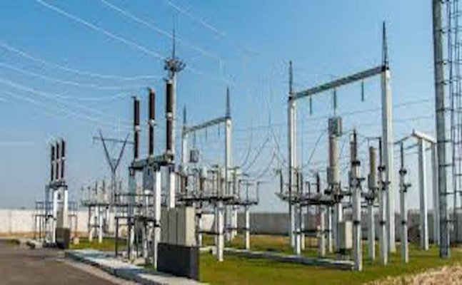 transmission company  recruiting     posts  engineers  linemen posts