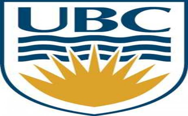 University of British Columbia giving away $280,000 grant for research