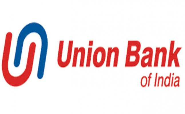 Union Bank of India to recruit 100 graduates with lucrative pay package!