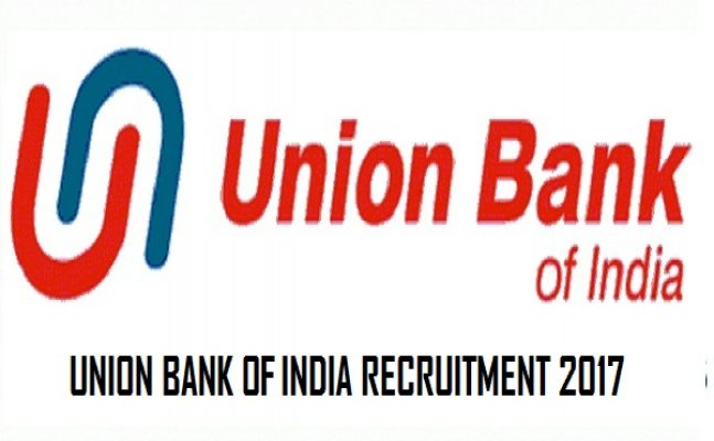 Union Bank of India is recruiting Credit Officer; Know details