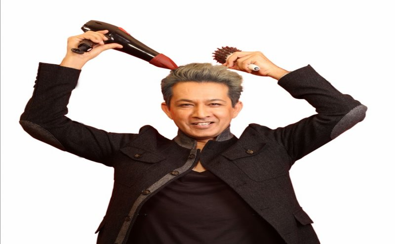 Jawed Habib Academy to Launch in Jamshedpur