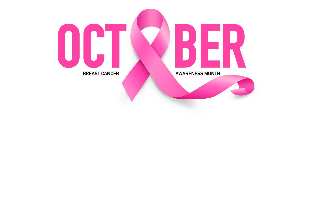 Pinktober celebrations held to spread awareness on breast cancer