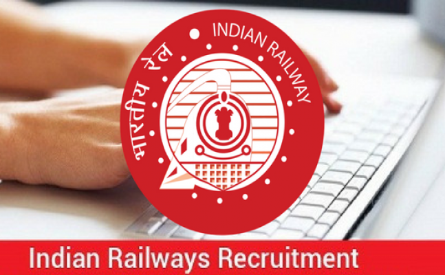 Indian Railways to recruit 1 lakh people in safety category