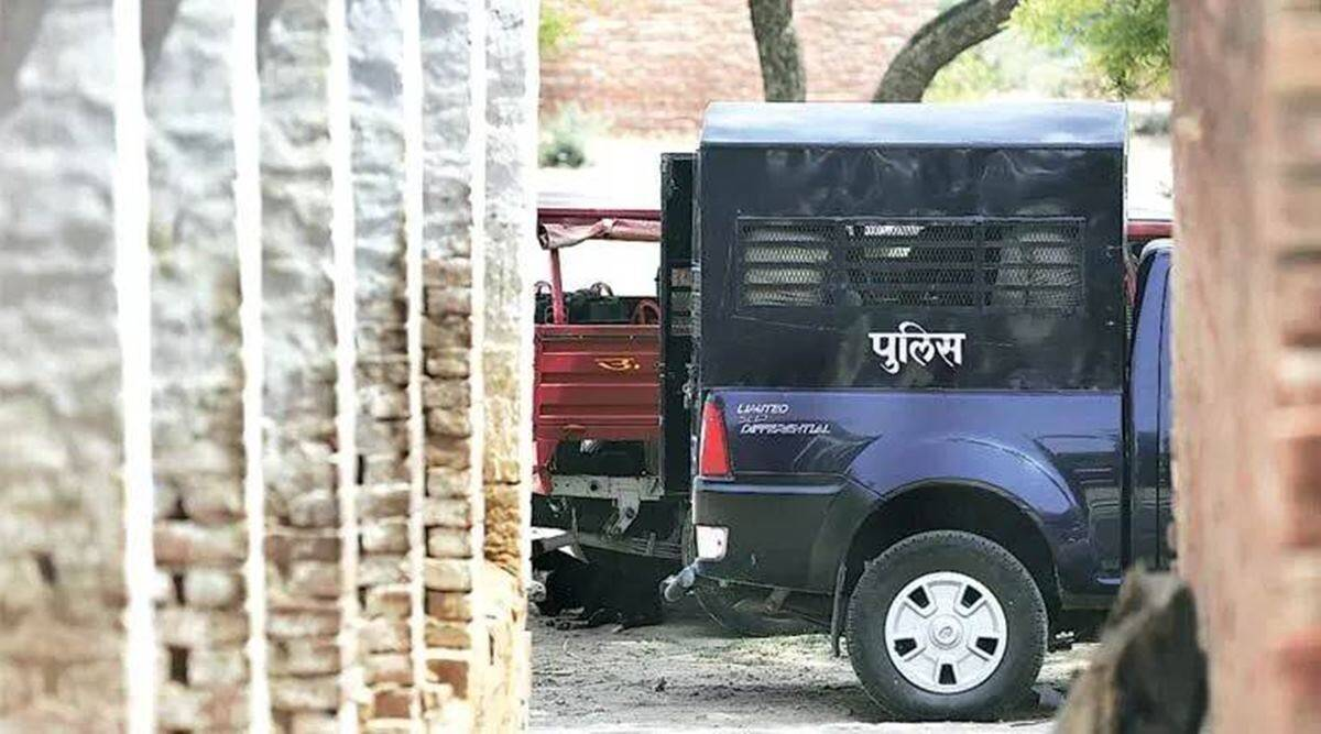 Lucknow double murder: Juvenile board sends teen accused to correction home