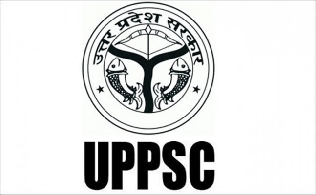 UPPSC to re-evaluate pre-exam upper subordinate service, directs HC