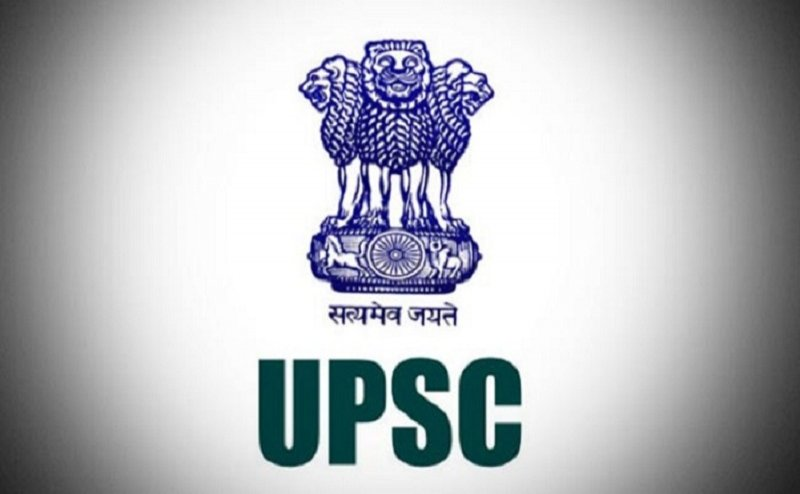 UPSC recruitment 2018: New vacancies out, Apply ASAP