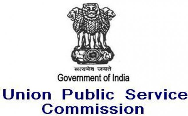 UPSC is hiring for various posts: Know application procedure