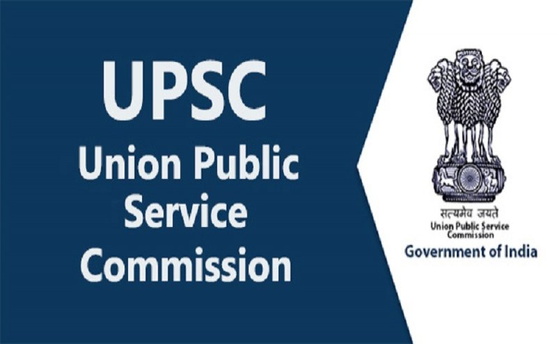 UPSC Recruitment 2018: Fresh vacancies out, Check details here