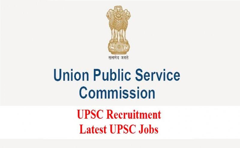 UPSC Recruitment 2018: 400 vacancies out, apply soon!
