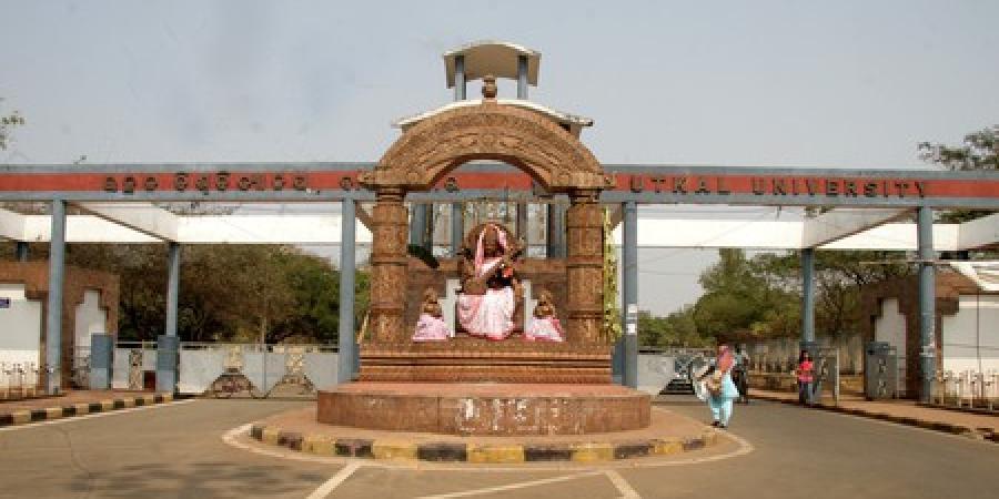 State universities in Odisha not to go around with Khallikote University's decision to slash fees
