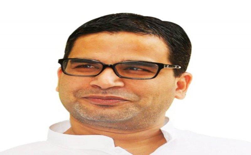 Prashant Kishore resigns as political advisor to CM Amarinder, says needed a 'temporary break'