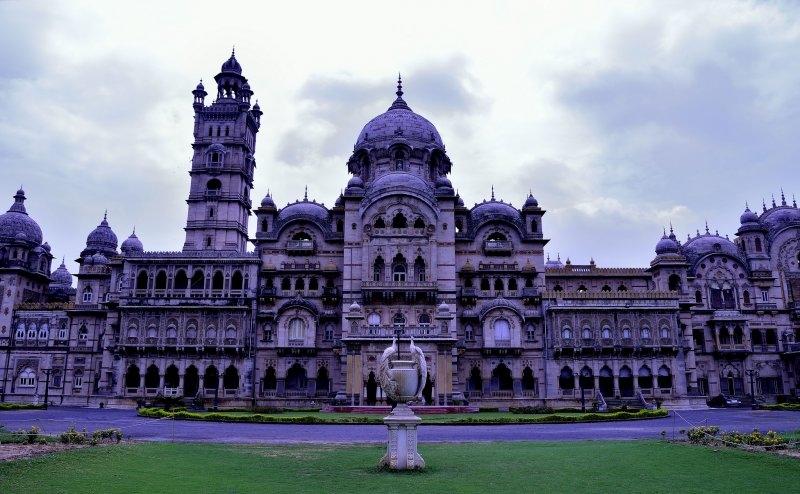 Vadodara is the 20th smartest city in the country