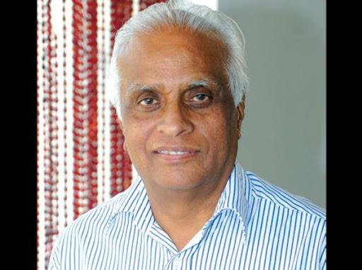 Meet Makahanlal Chaturvedi National University of Journalism & Communication (MCNUJC), VC Prof. B.K. Kuthiala