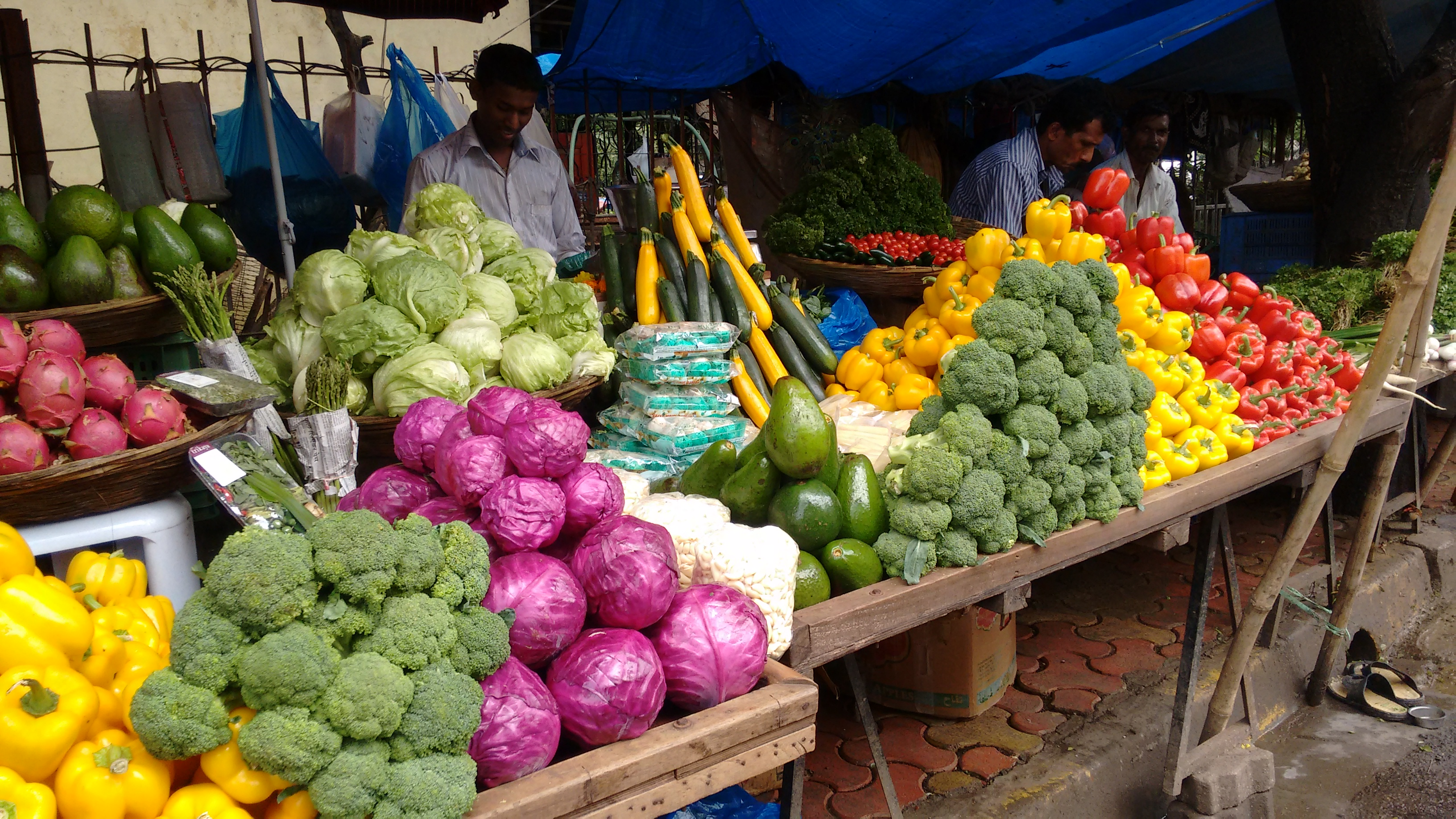 Traders body demand reopening of all markets across state