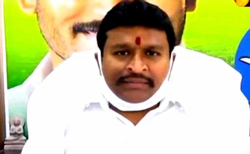 Vijayawada to get its own multiuse stadium soon, says minister