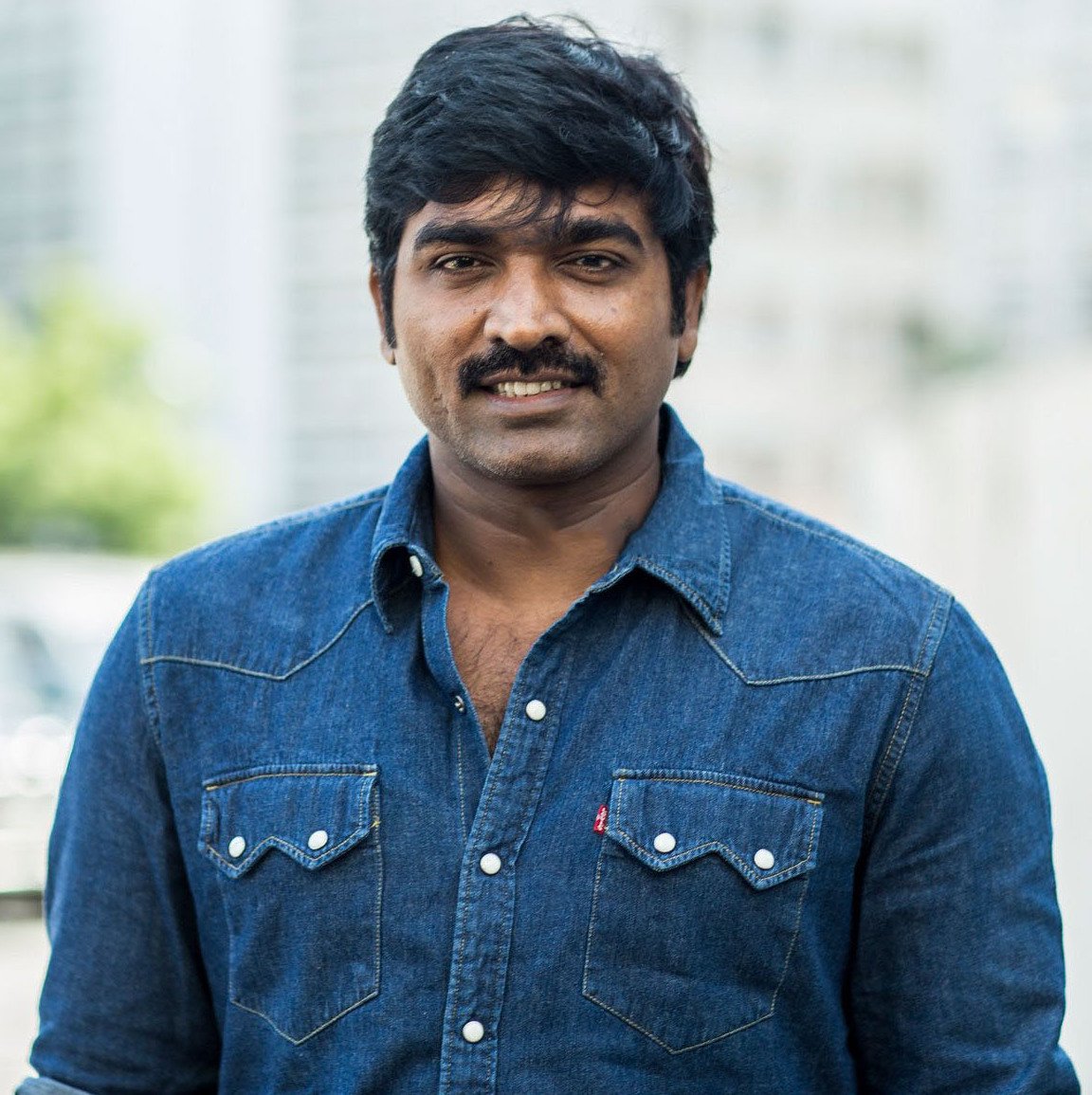 Vijay Sethupathi opts out from cricketer Muralitharan's biopic