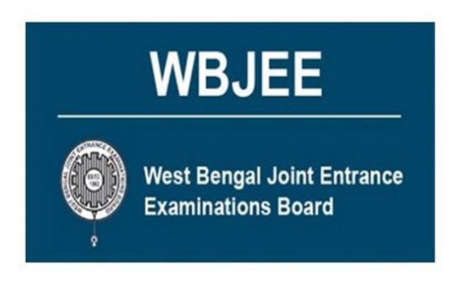 WBJEE 2018: Application process starts for Engineering and Pharmacy courses