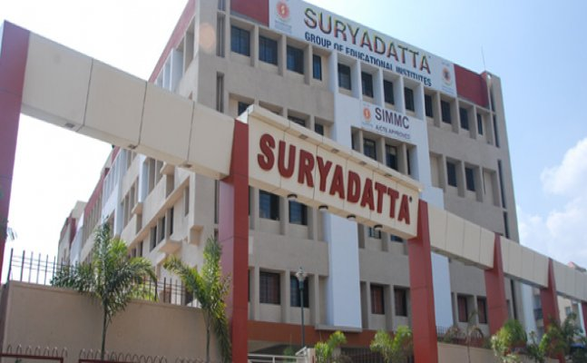 Suryadatta Group to present National and Lifetime Achievement Awards 2018