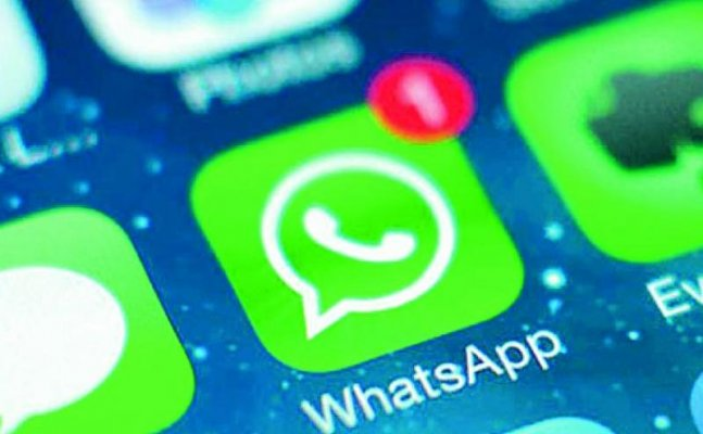 WhatsApp to hire at multiple posts for technical and PR positions