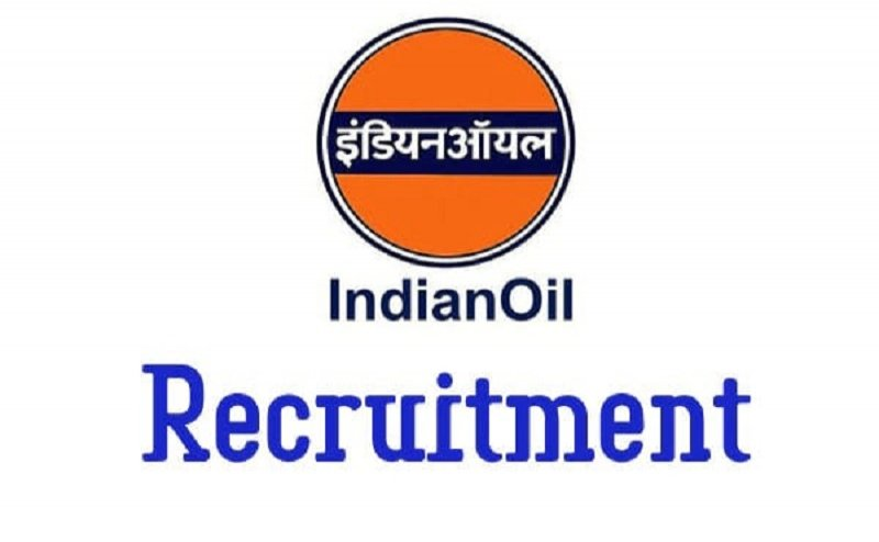 Indian Oil recruitment 2018: Know vacancy details