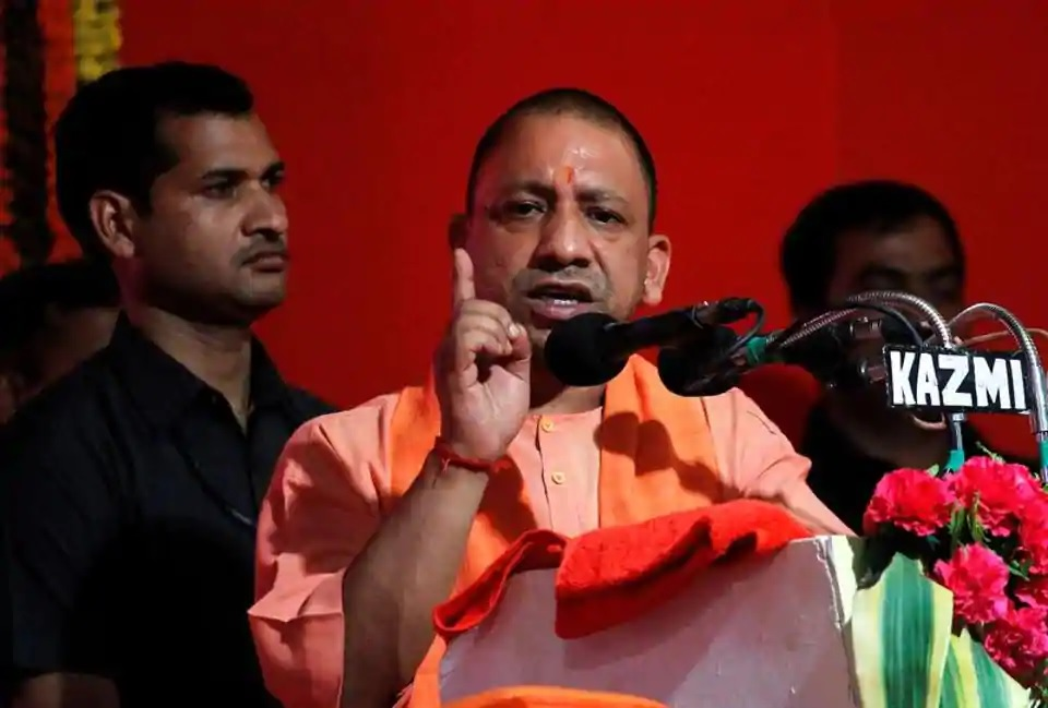 Yogi Adityanath govt invokes ESMA in Uttar Pradesh, bans strike for 6 months
