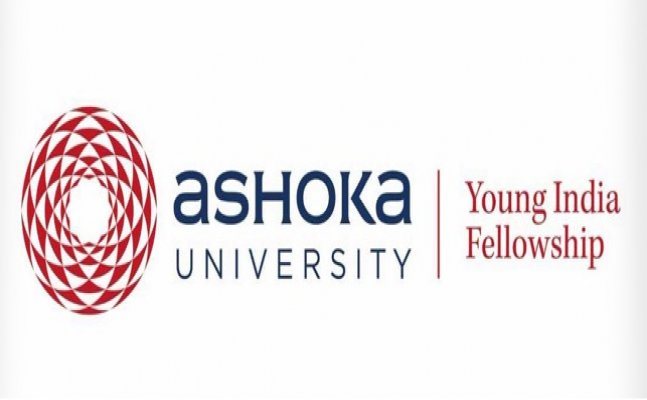 Young India Fellowship 2018-19; Know application details