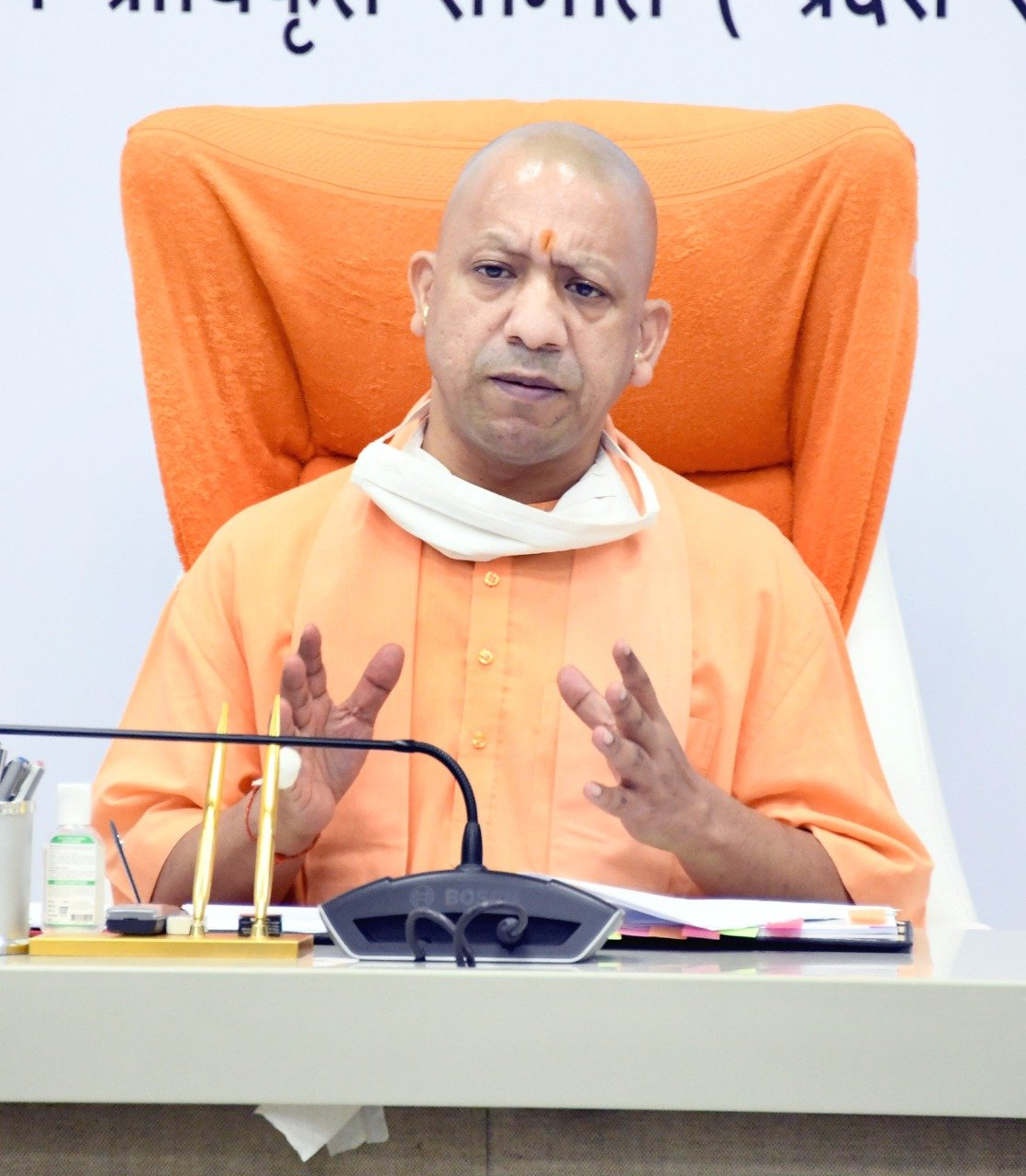 Bollywood biggies to meet CM Yogi today, discuss UP film city project