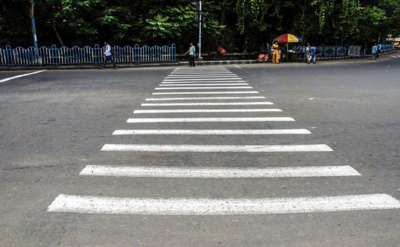 106 junction in Gurugram to be pedestrian-friendly
