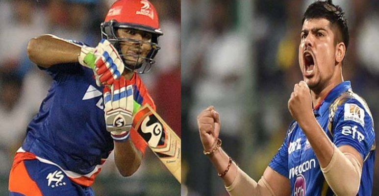 IPL 2017: Have a look at 5 discoveries of this season