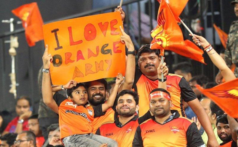 IPL 2019: Kings XI Punjab vs Sunrisers Hyderabad Dream11 Prediction | KXIP vs SRH