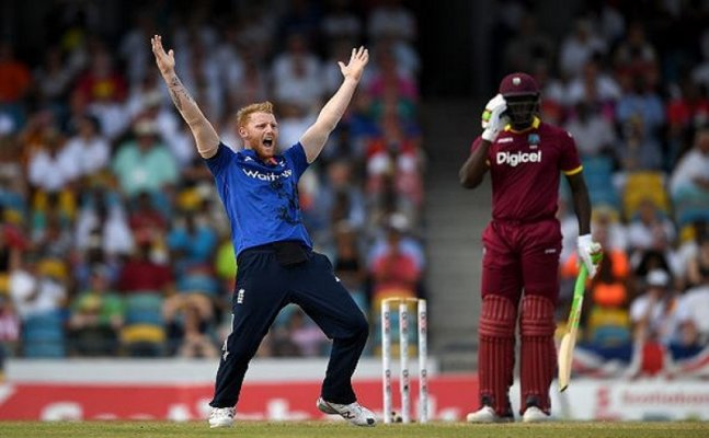 ENG v WI: Preview, head to head & weather conditions