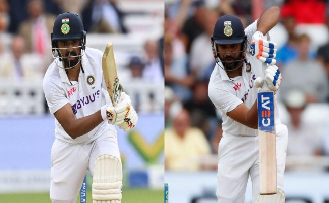 Rahul backs Pujara, Rahane to find form soon; says they know how to turn things around