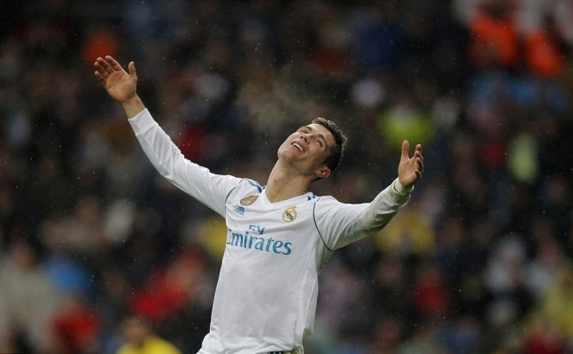 Real Madrid crisis deepens, suffers fourth defeat