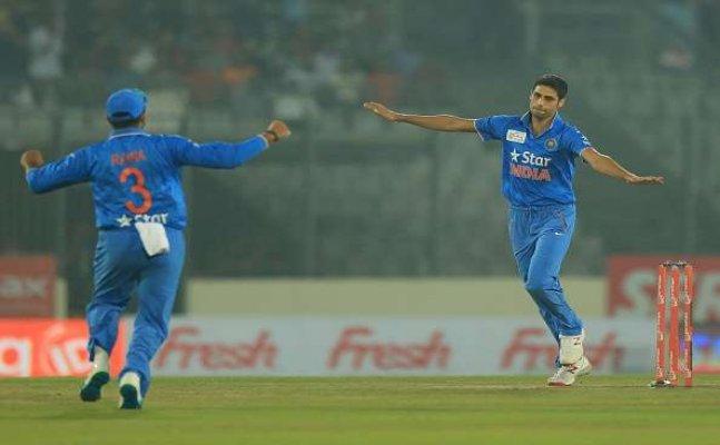 Ashish Nehra retires from international cricket