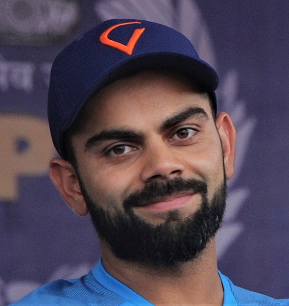 Kohli and Ganguly faces heat over the issues of Conflict of Interest