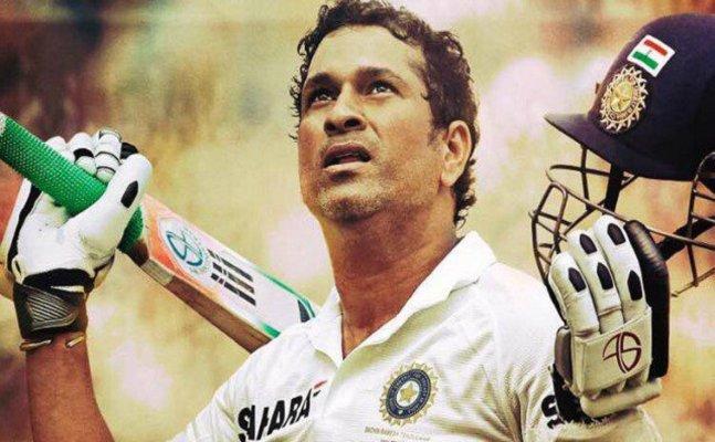 Sachin Tendulakar urges BCCI to recognize blind cricket body
