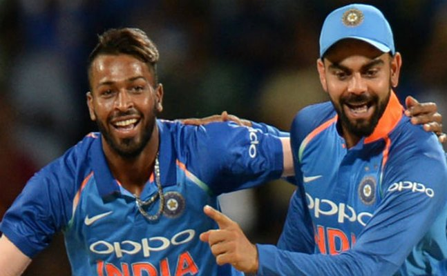 Hardik Pandya: Has India's search for explosive all-rounder ended?