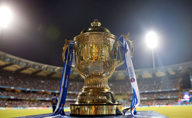 Star India lands IPL media rights for next 5 years for 16,375.50 cr