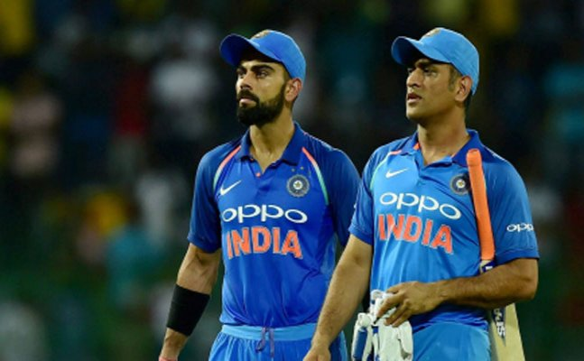 Stat-O-Facts: India need one win to equal record