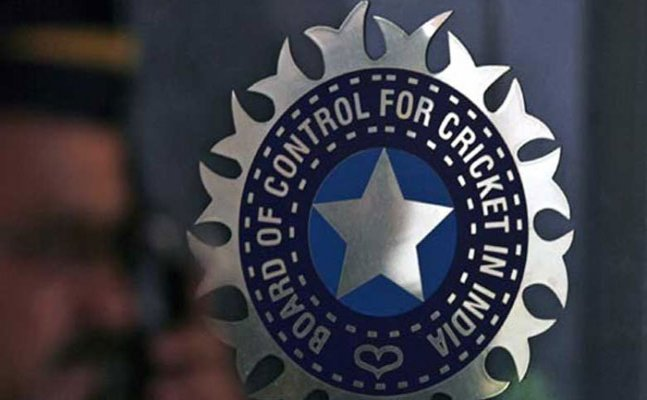 India to host 81 matches during 2019-23, Test againt Afghanistan finalised