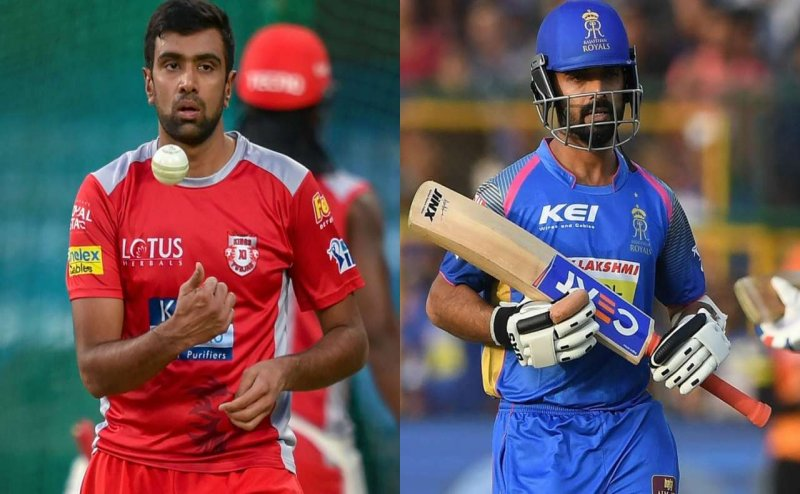 IPL 2019: Kings XI Punjab vs Rajasthan Royals preview and head to head