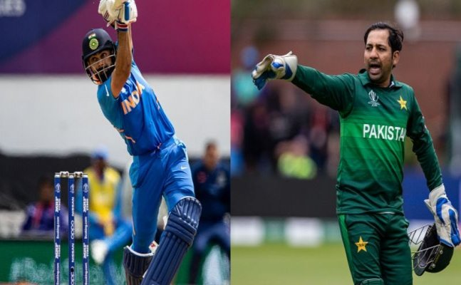 IND vs PAK: These five players could turn up the match for their team