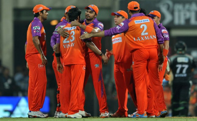 Kochi Tuskers wins arbitration, BCCI set to pay Rs 850cr