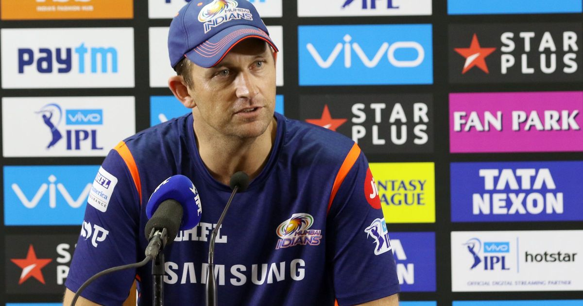 IPL 2020: 'No surprise to me,' Shane Bond names India pacer as one of the best in the world