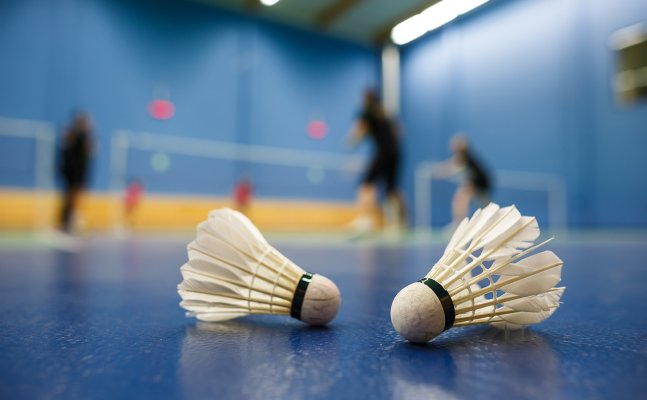 Masters Badminton League to start from November, more than 450 participates