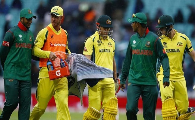 ICC World Cup 2019: Australia vs Bangladesh, preview, head to head & Playing XI